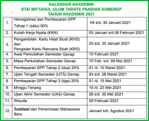 Kalender_Akademik3.jpg