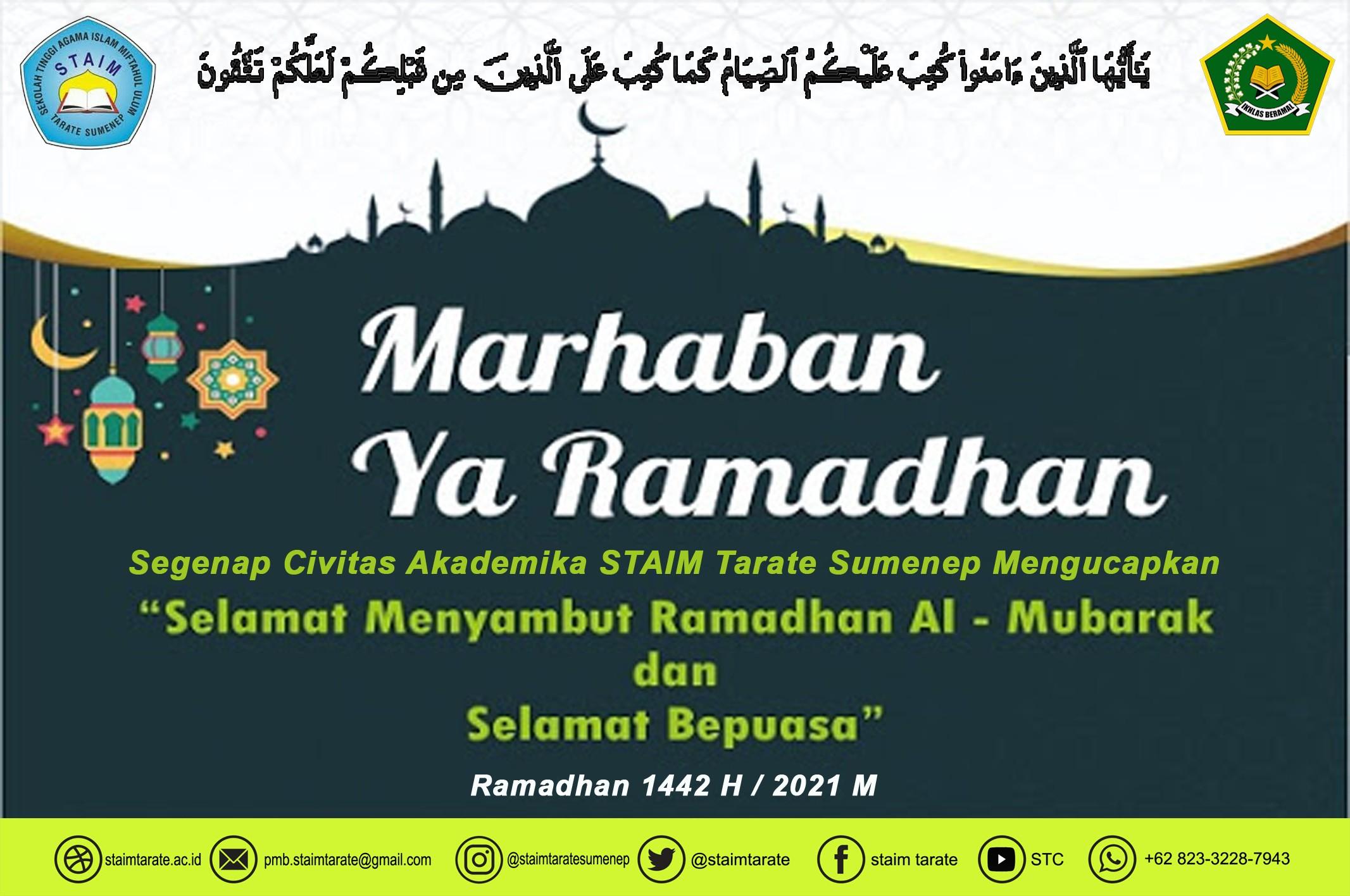 Marhaban_Ya_Ramdhan_1442_H.jpg