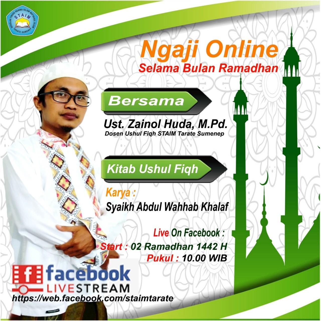 Ngaji_Online_Zainol_Huda.jpg