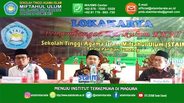 STAIM_-_Lokakarya_KKNI.jpg