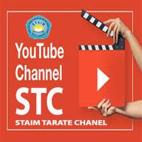STC (STAIM TARATE CHANNEL)