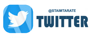 @STAIMTARATE1