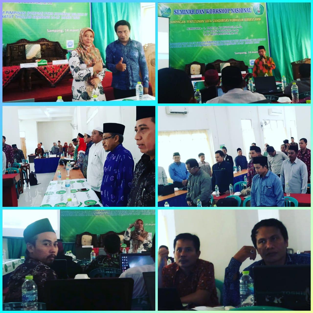 Seminar_dan_Workshop_Nasional1.jpg