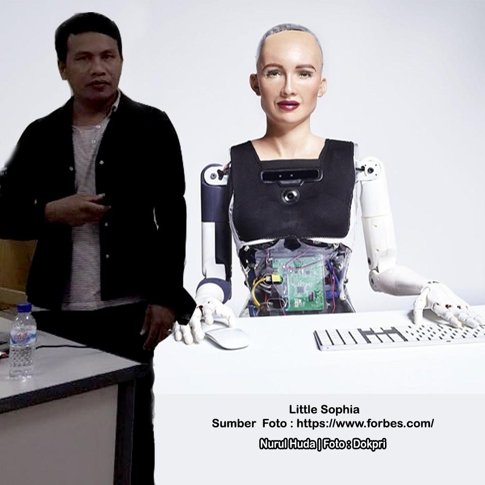 Huda_dan_Robot_Sophia.jpg