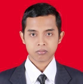 Pak_Musfiq1.jpg