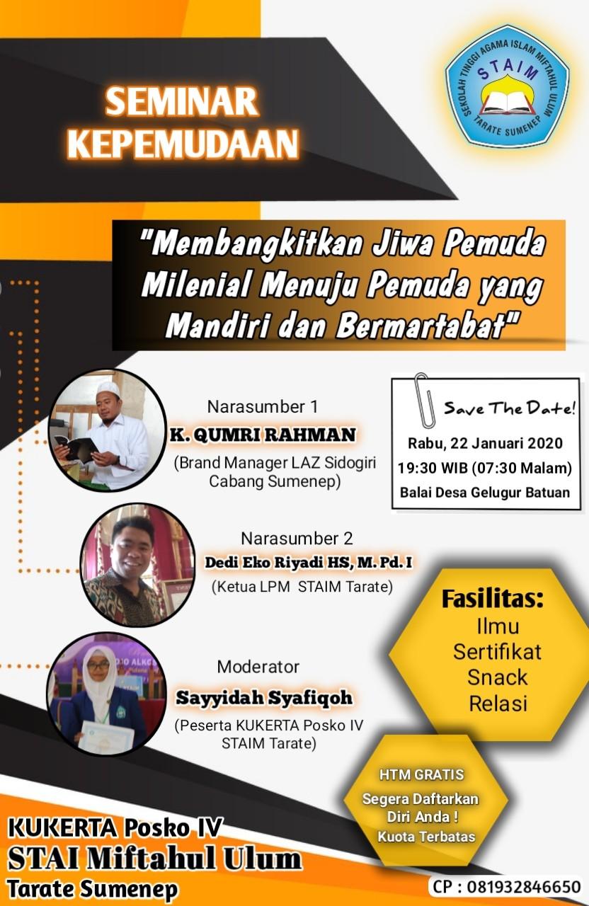 Seminar_Pemuda_Kukerta_Kel__IV.jpg