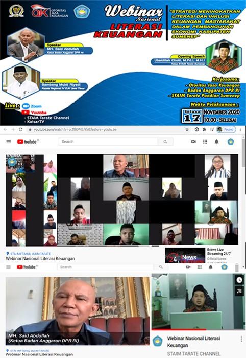 webinar_jaya_2020.jpg